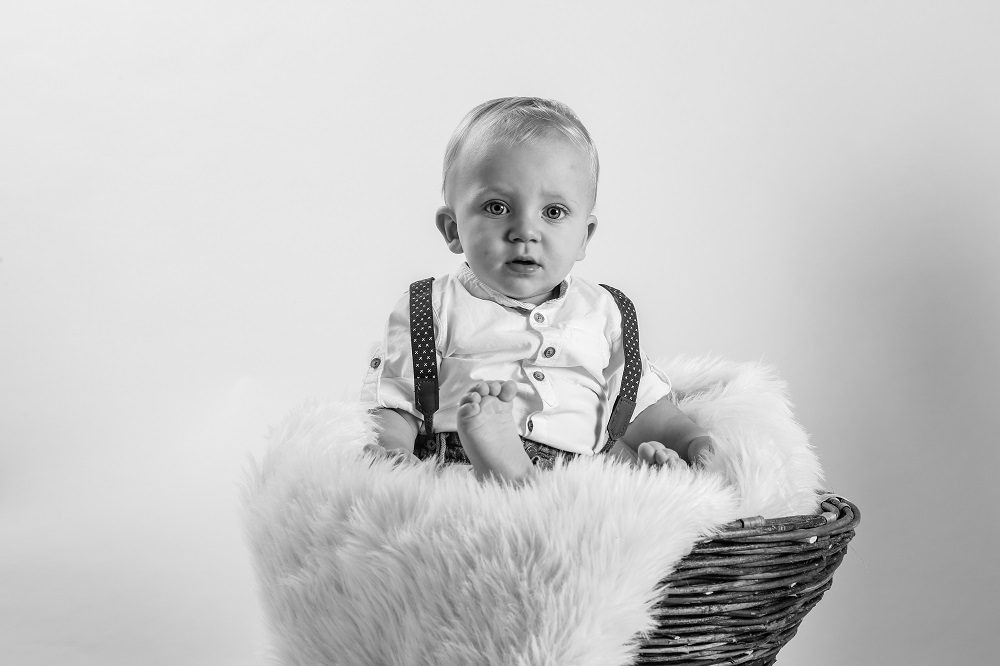 bambino servizio fotografico foto bordignon nove