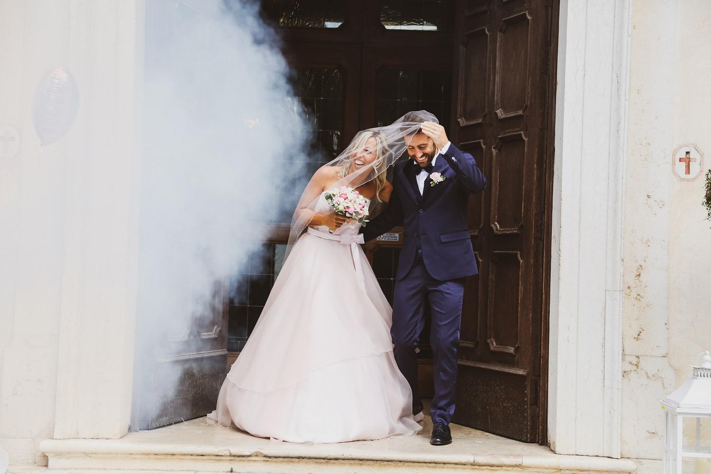 foto bordignon foto wedding nove marostica bassano