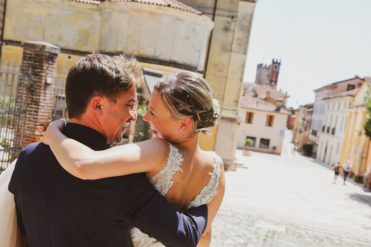 foto bordignon fotografo matrimoni nove bassano del grappa