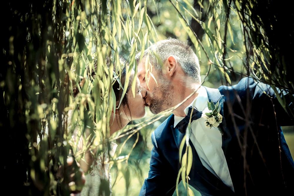 foto bordignon fotografo matrimoni vicenza