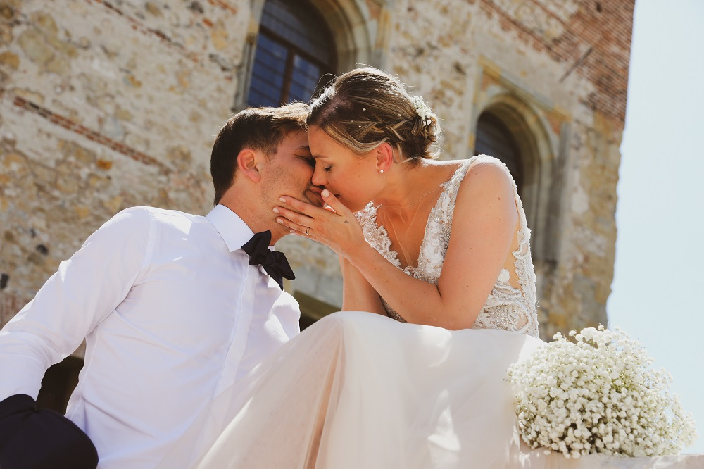 foto bordignon fotografo per matrimoni