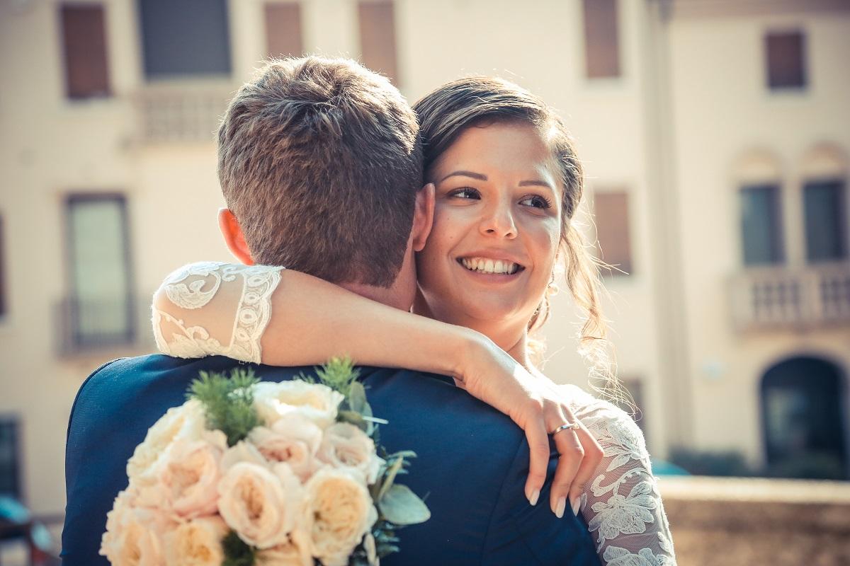 foto bordignon nove fotogrfo per matrimoni