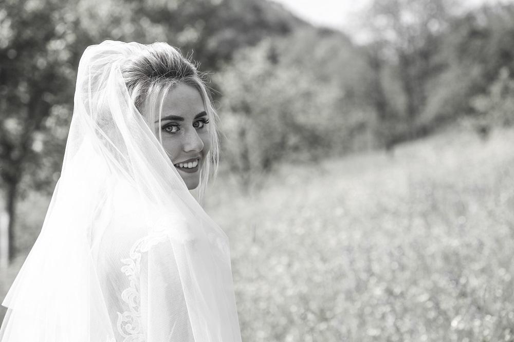 foto bordignon nove wedding photos