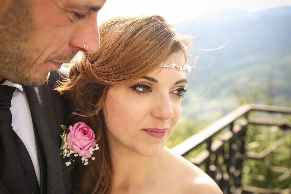foto bordignon wedding photographer bassano del grappa