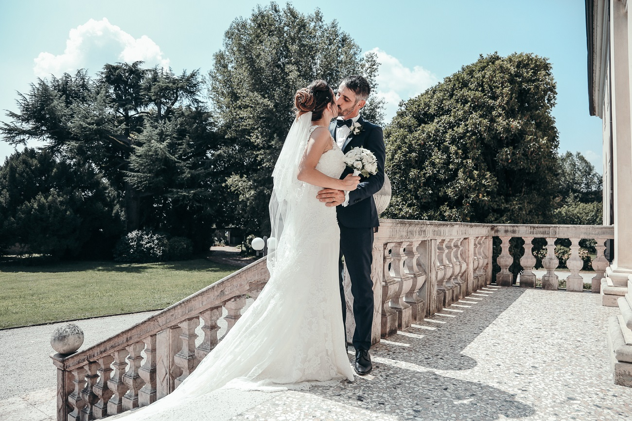 foto matrimoni servizi nove