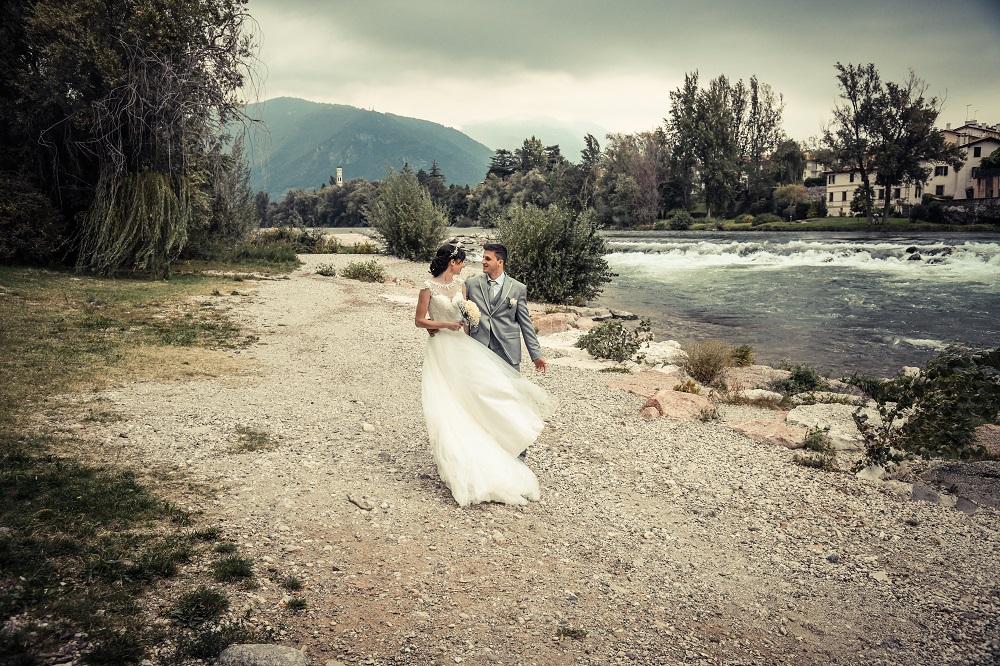fotografo matrimoni bassano