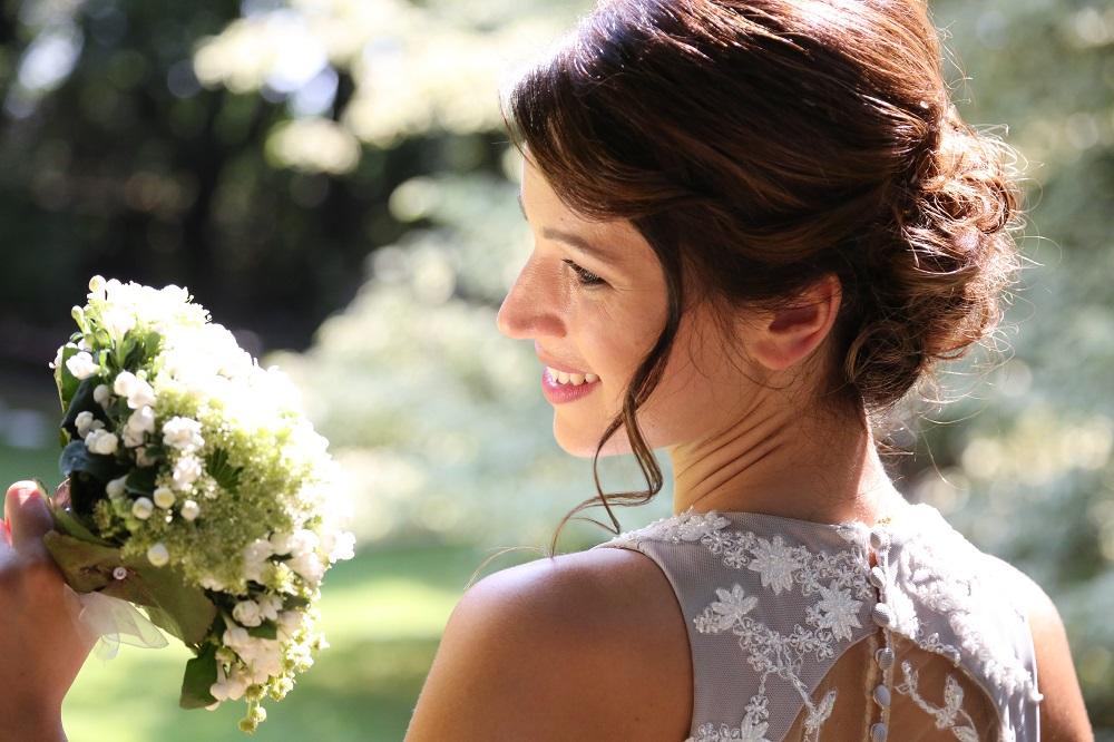 fotografo matrimoni marostica vicenza