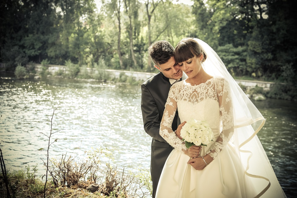 fotografo matrimoni vicenza bassano marostica