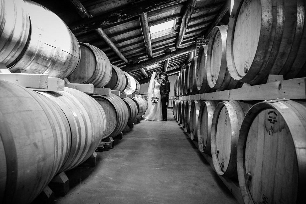 fotografo matrimonio foto bordignon nove marostica bassano