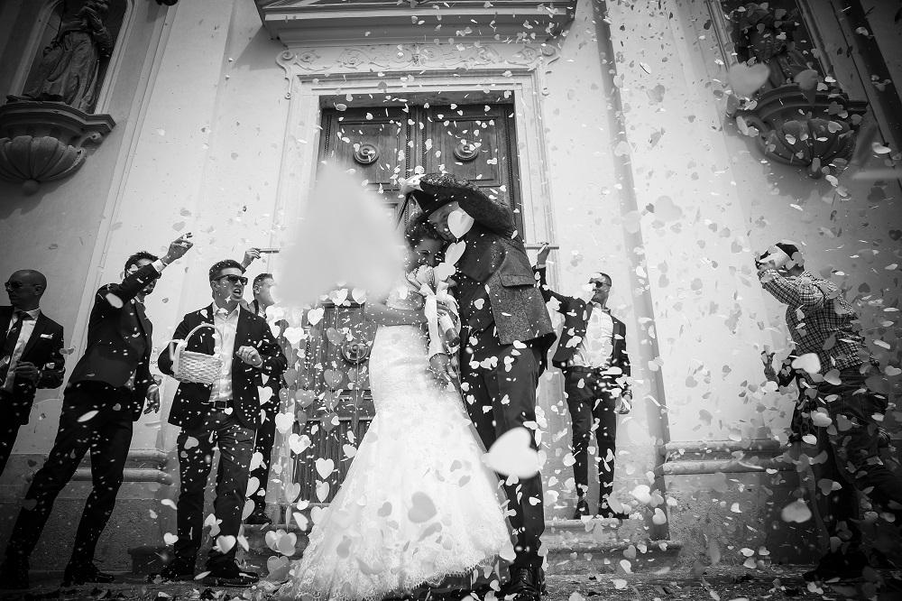 fotografo nove marostica bassano wedding photographer