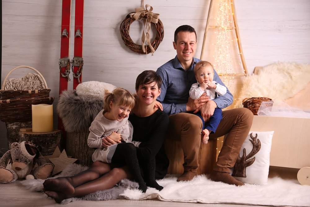 foto bordignon servizi natalizi minisessioni