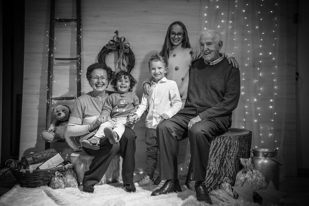 foto bordignon servizi natalizi nove