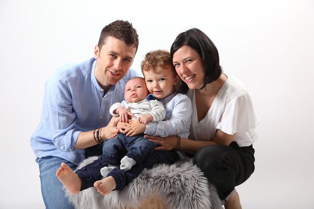 foto bordignon nove servizio fotografico family