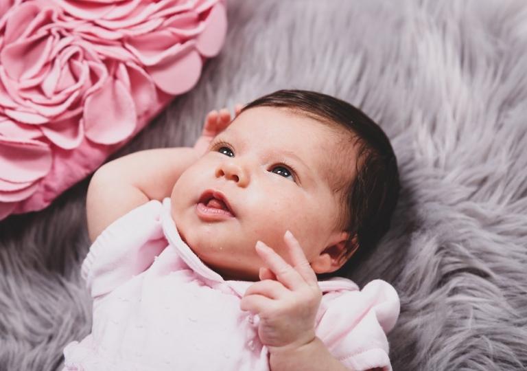 foto bordignon foto bimbi new born marostica bassano nove