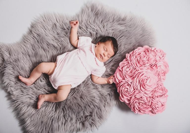 foto bordignon servizio fotografico bambina nove bassano marostica