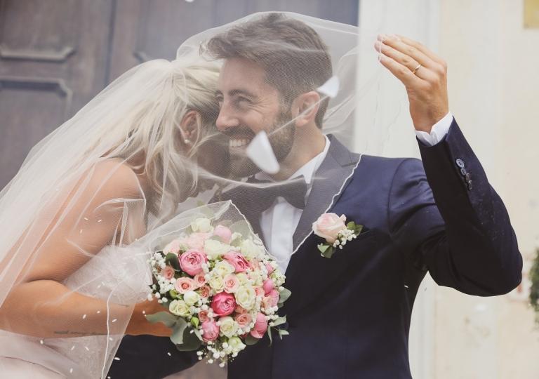 foto bordignon fotografo matrimonio wedding marostica bassano