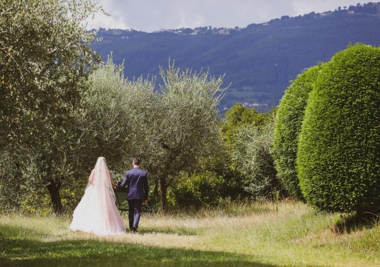 foto bordignon nove bassano fotografo matrimonio