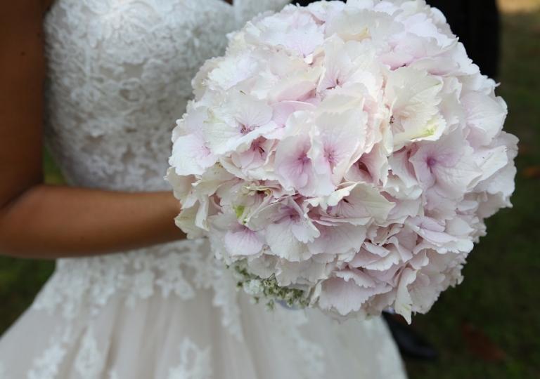 foto bordignon nove wedding ph professional services