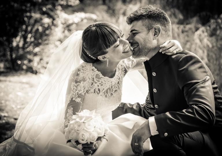 foto matrimonio vicenza bassano marostica fotografo matrimonio