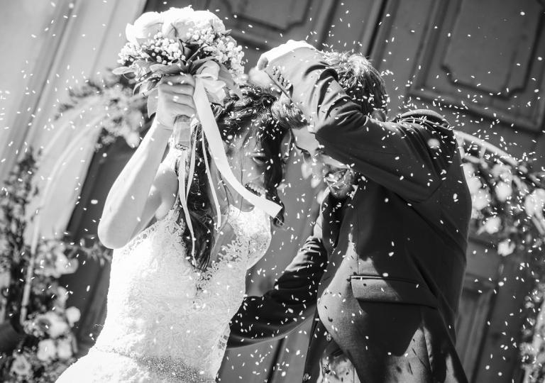 fotografie matrimoni vicenza bassano marostica