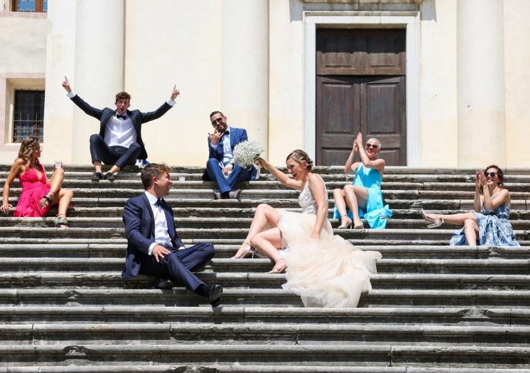 fotografo matrimoni foto bordignon nove vicenza