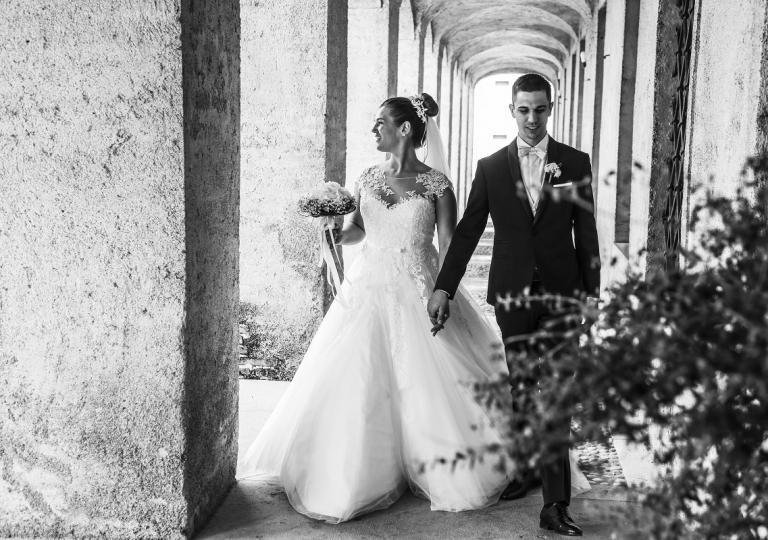 fotografo matrimonio vicenza bassano marostica