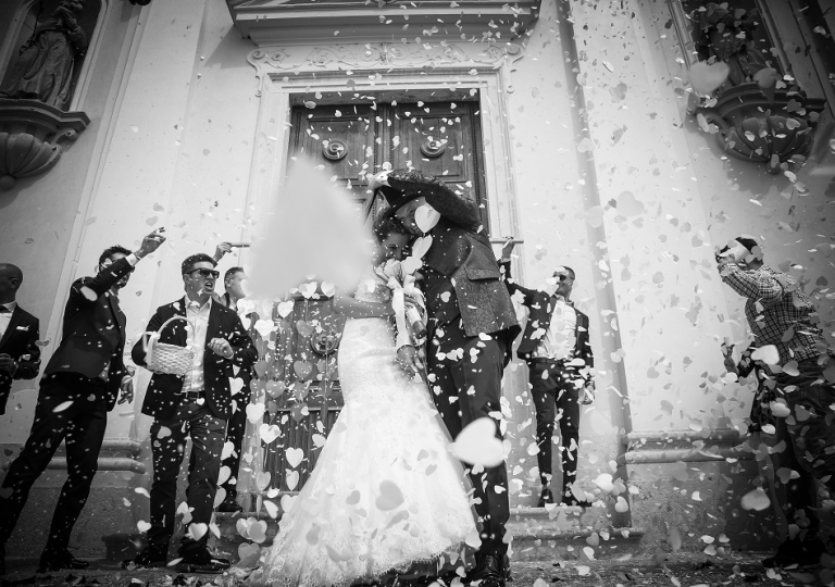 fotografo nove marostica bassano wedding photographer