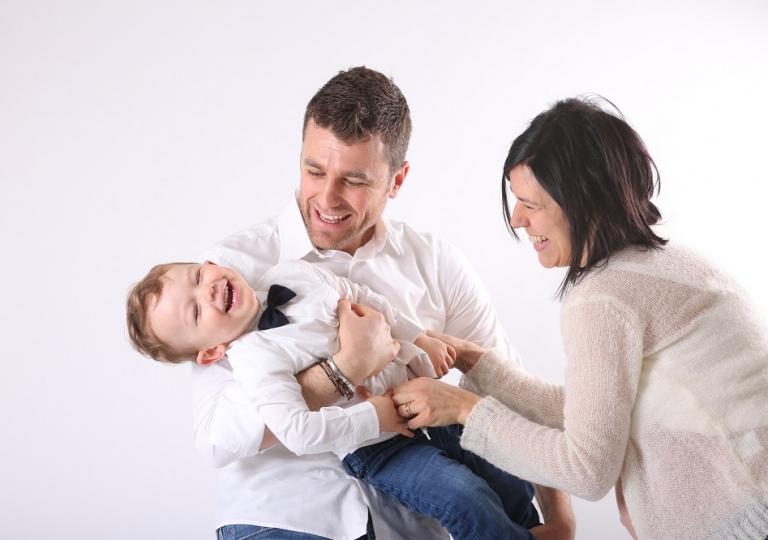foto di famiglia simpatica foto bordignon nove