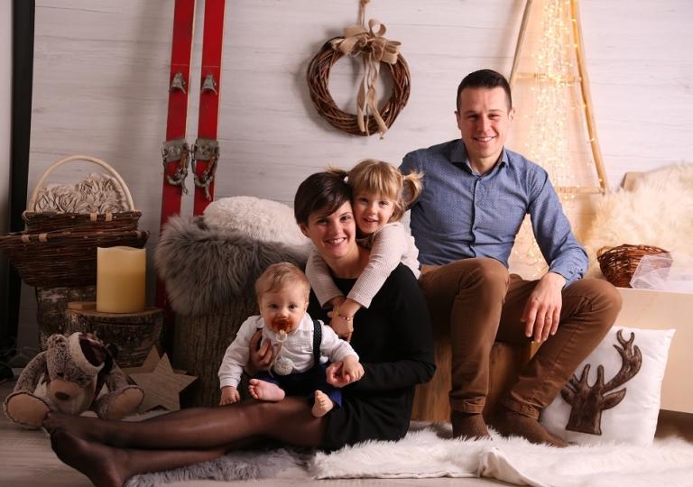 foto famiglia nove bassano marostica