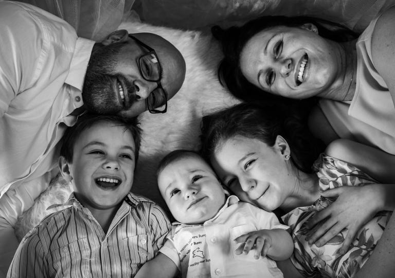 servizio fotografico famiglia marostica nove bassano foto bordignon